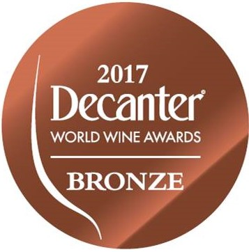 decanter_2017_bronze