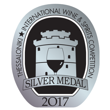 iwcs_2017-thessaloniki_silver_medal