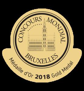 276-cmb2018-gold-medal