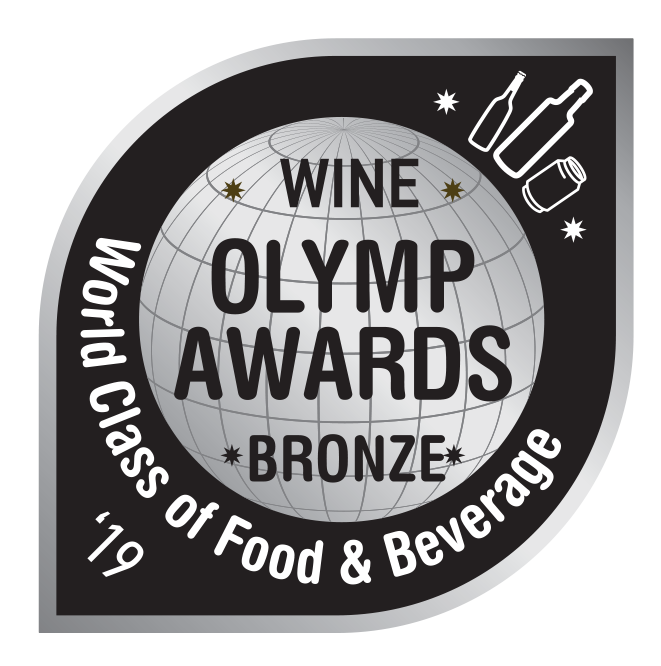 01-olymp-awards-wine-bronze