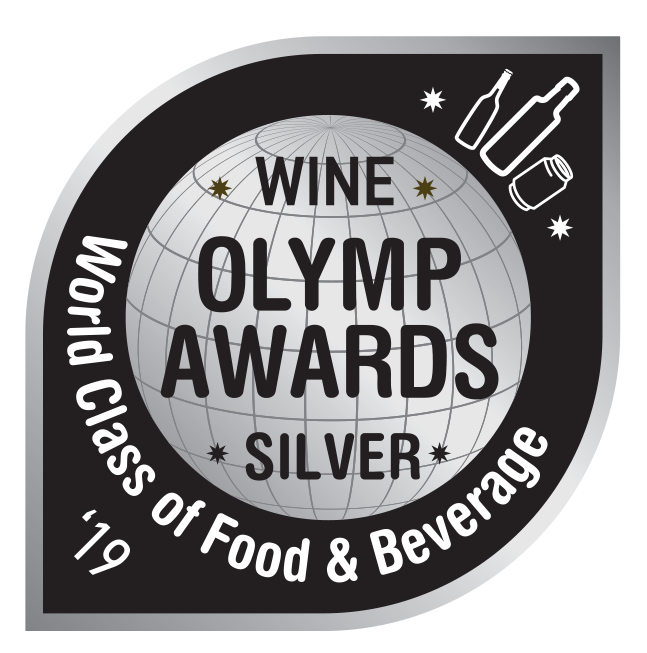 01-olymp-awards-wine-silver