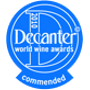 decantercommended_2010