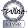 internationalwine_challenge_2010