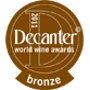 decanterbronze_2011