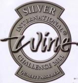 iwc_silver2011