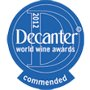 decantercommended_2012