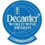 decantercommended_2014