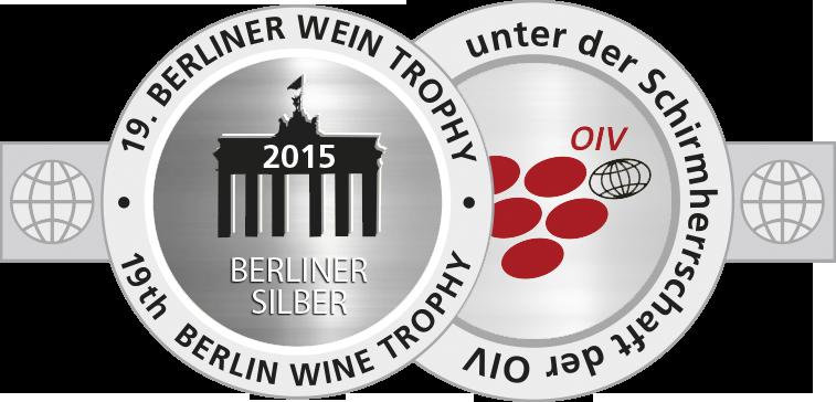 berlinweintrophy-2015-silver