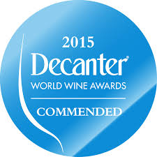decantercommended_2015