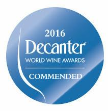 decantercommended_2016