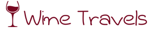 winetravels_logo